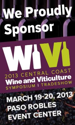 WiVi Sponsorship