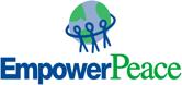 Empower Peace Logo