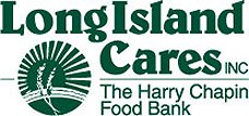 Long Island Cares Logo