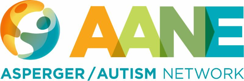 Aane Conference At Lasell College >> Asperger Syndrome And Adult Life Aane Benefits Conference 2015