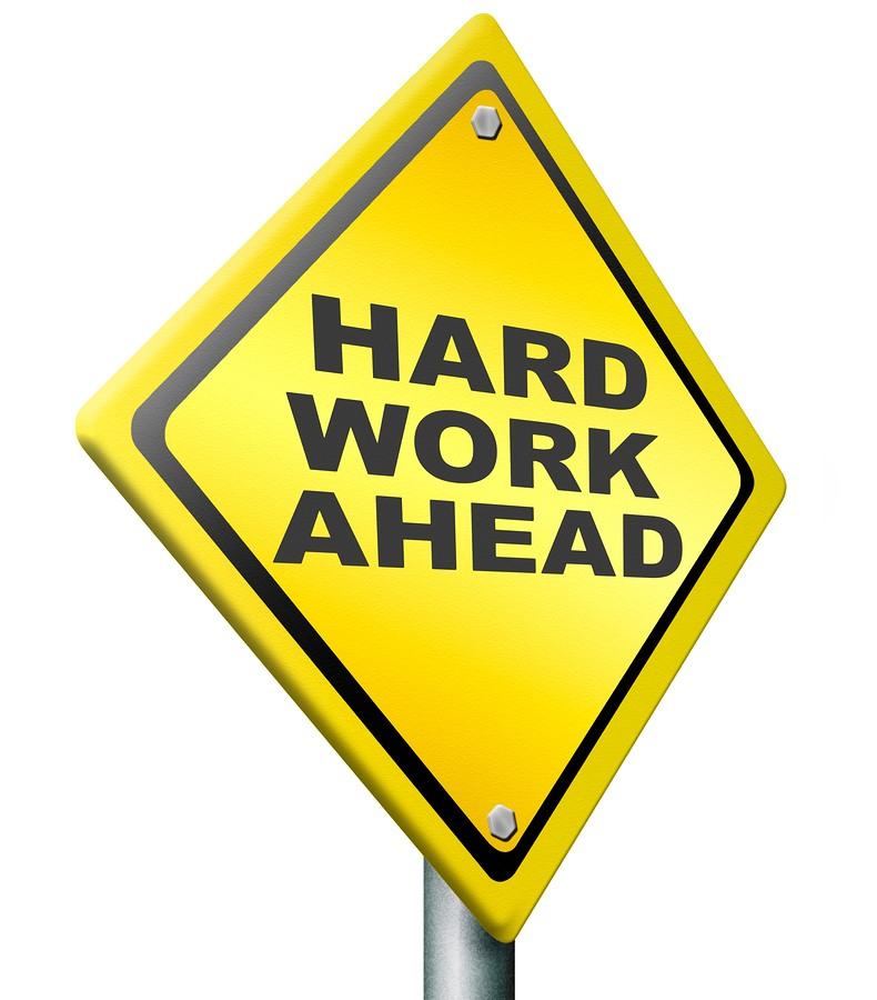 bigstock-hard
