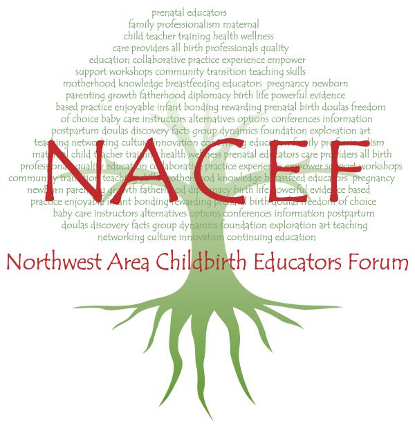 Northwest Area Childbirth Educators Forum