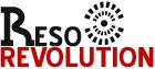 ResoRevolution - www.resorevolution.com