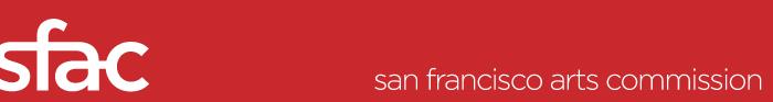 SFAC Newsletter Header
