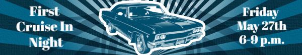 artistic-car-header.gif