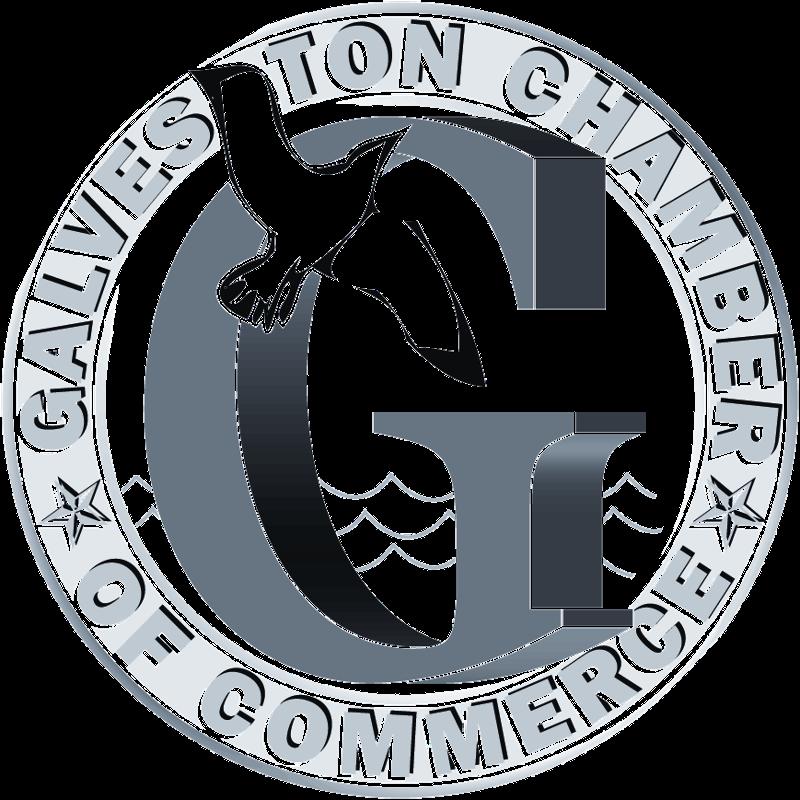 Chamber Logo 1