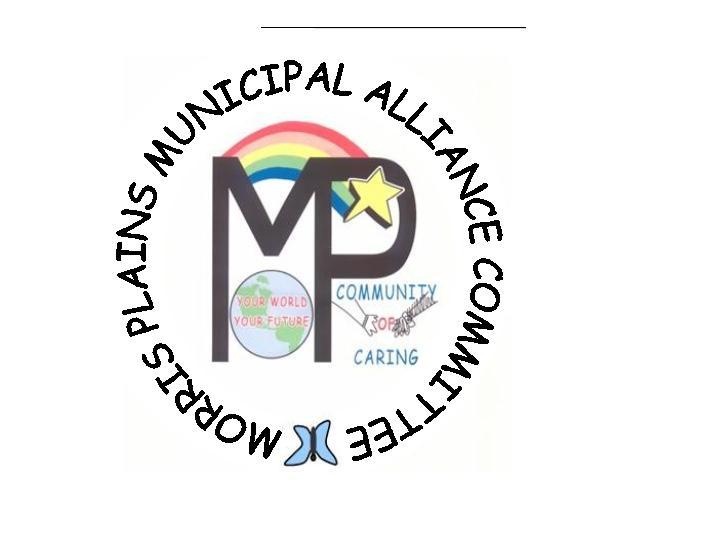 MPMAC Logo