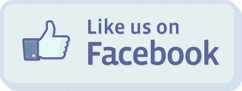 Facebook--Like logo