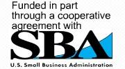 SBA logo new