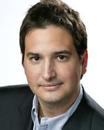 Nick Damianos