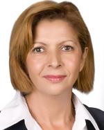 Samira Coleby