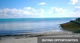 Buying Opportunities June 2012