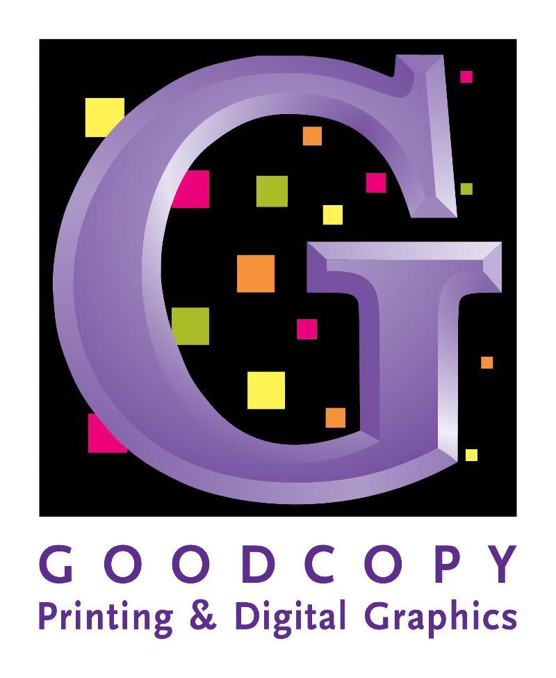 goodcopy