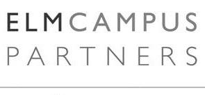 Elm Campus