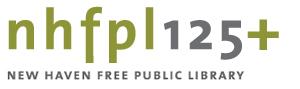 nhfpl125