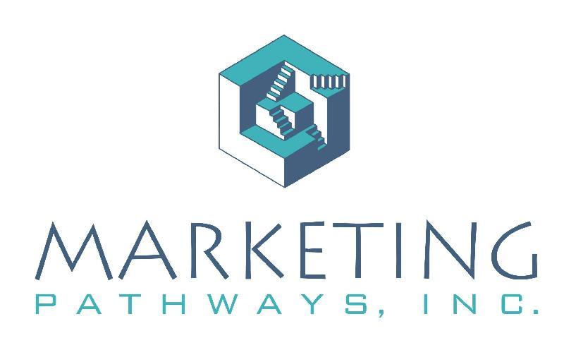 Marketing Pathways logo