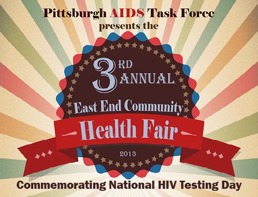 health fair badge(2)