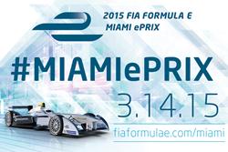 MiamiePrix