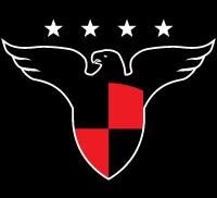 SE Black Square Logo