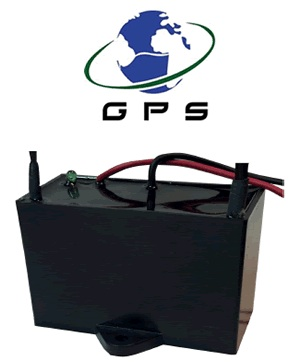 The End Users Best Solution For Achieving Exceptional Iaq Due To All Of Benefits Gps 2400 Technology Provides 3 Is Priced At 233