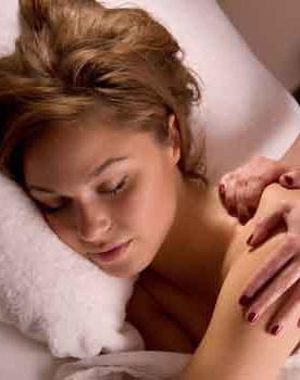 prenatal massage1