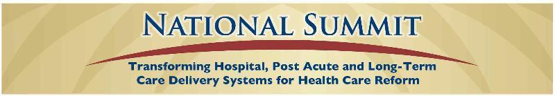National Summit Header 12.10