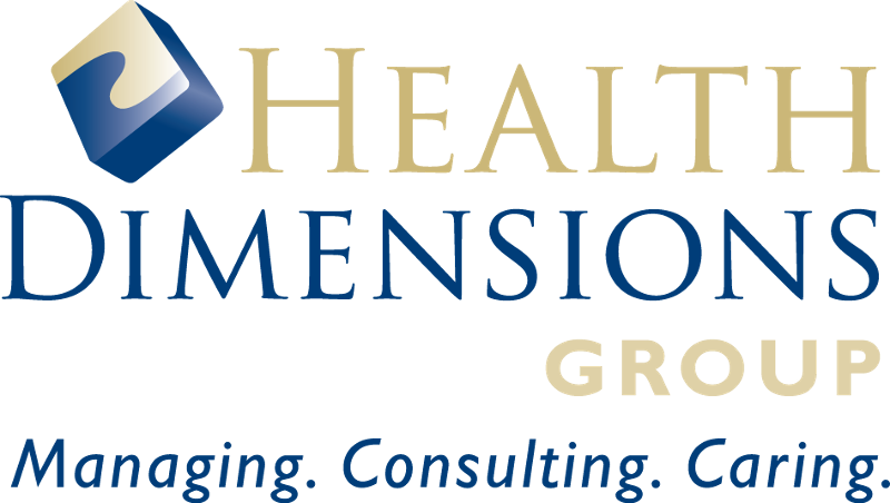 HDG Logo