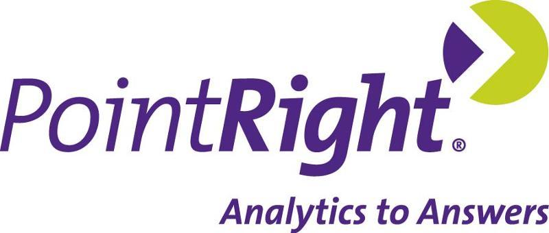 PointRight