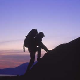 silhouette-hiker.jpg