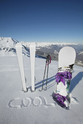 snow-sports-cool.jpg