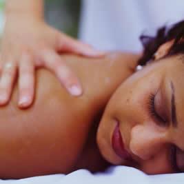 massage-woman3.jpg