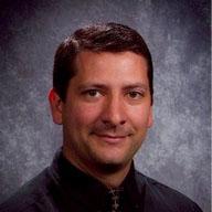 Robert W. Mangan