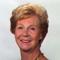 Susan Blum Gerding