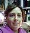 Maggie Gutierrez