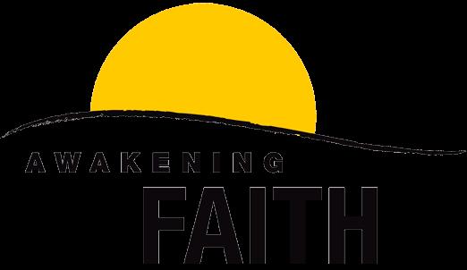 Awakening Faith, AF