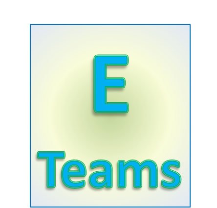 E Teams Box