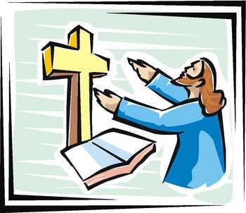 Lenten Picture