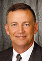Corey Gaskill