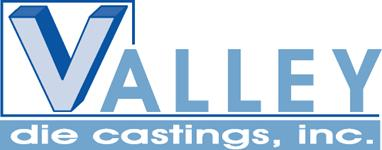 Valley Die Castings