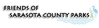 Friends of Sarasota County Parks, Inc.
