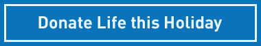 Donate Life this Holiday