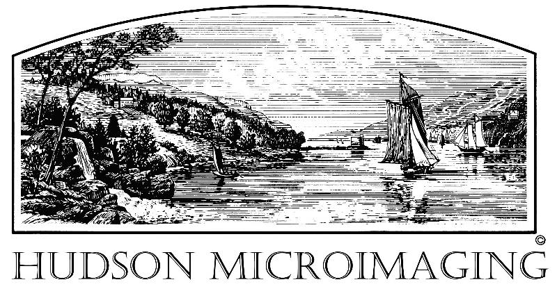 hudson microimaging without address