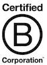 dec b