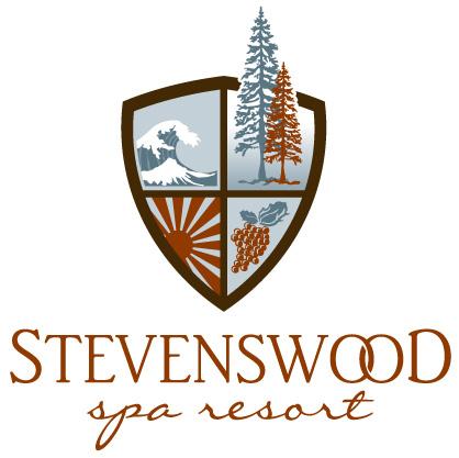 Stevenswood Lodge Mendocino