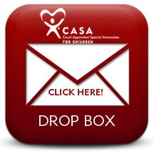 CASA Drop Box Link