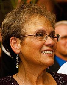 Maxine Piper
