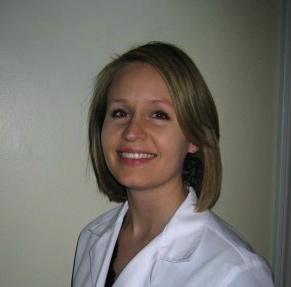Dr. Elizabeth Vassey