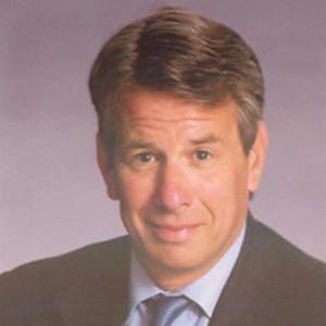 Dr. Paul Solomon