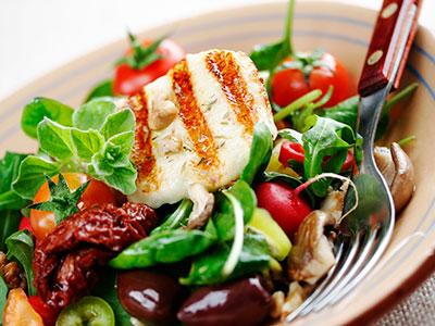 med_diet_web fr...Birmingham