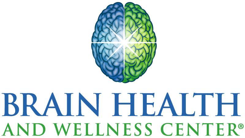 BH&W Logo